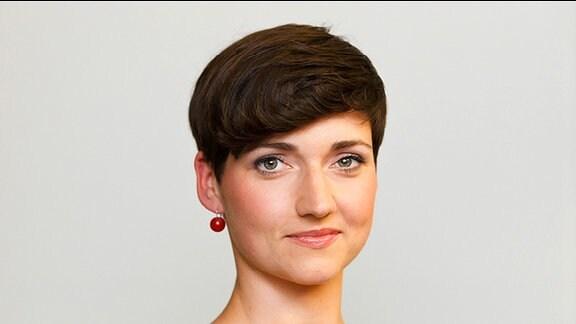 Nadine Witt