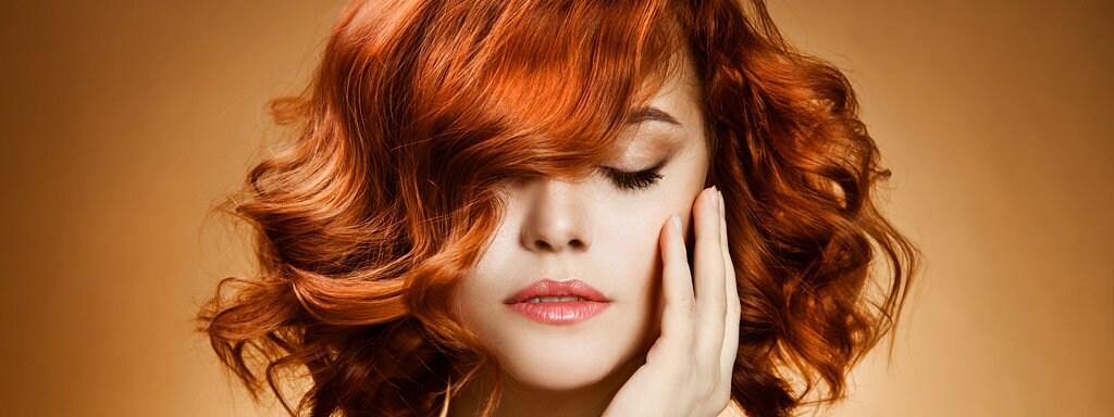 Die 10 Besten Sos Haartipps Mdrde