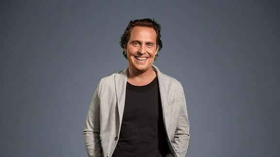 Stefan Ganß