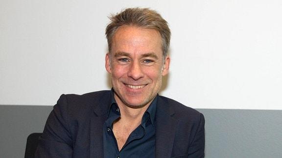 Marco Girnth