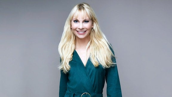 Susanne Klehn