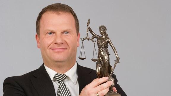 Jens Belter