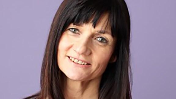 Beverly Jahn