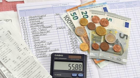 Unterschied Minijob Und Kühlschrank : Unbezahlte Überstunden und ausbeutung in der gastronomie