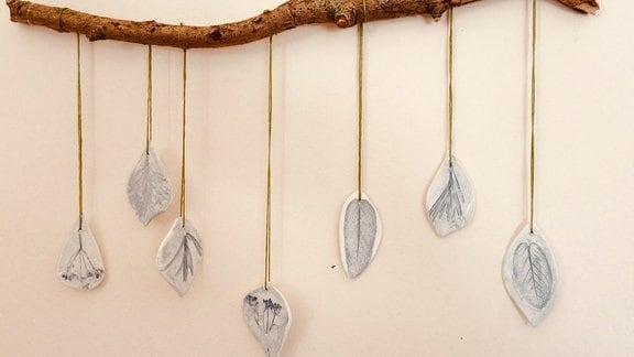 drachen und windspiel einfach selber bauen so geht s mdr de. Black Bedroom Furniture Sets. Home Design Ideas