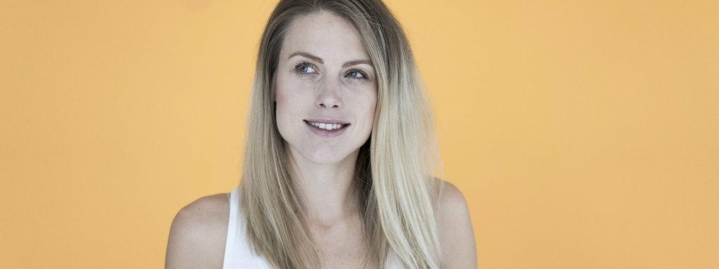 Highlights Im Haar Färbetechniken Für Natürliche Strähnen