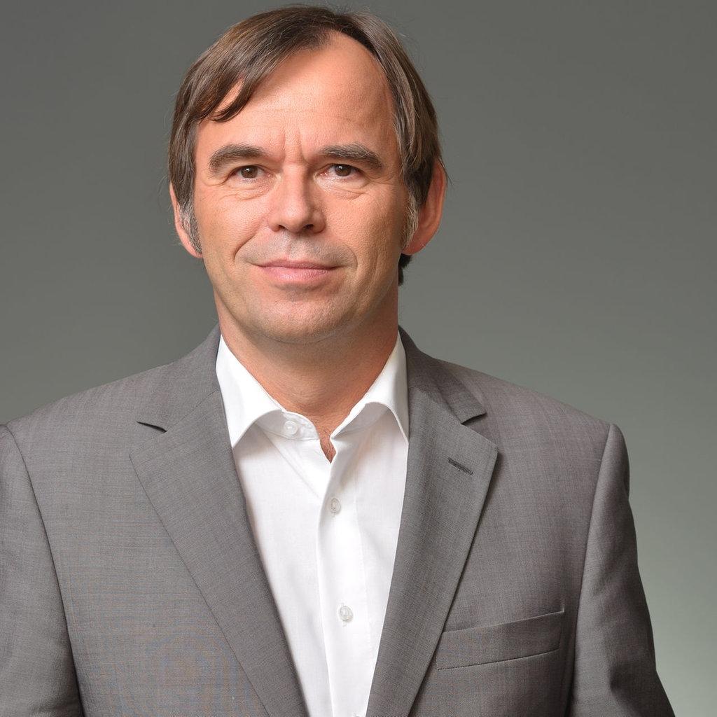 Mehr über Finanzexperte Hermann Josef Tenhagen Mdrde