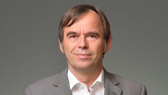 Hermann-Josef Tenhagen von Finanztip