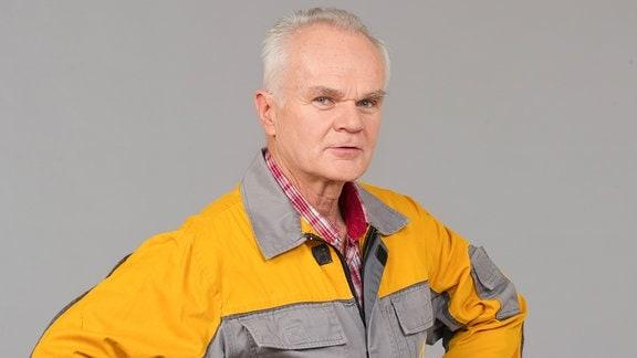 Jochen Brettschneider