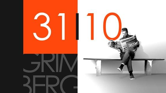 Teaserbild Grimberg-Kolumne zum Reformationstag 2018