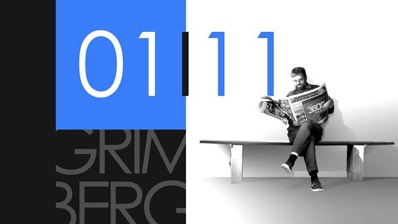 Teaserbild Grimberg Kolumne am 1. November 2018
