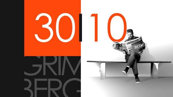Grimberg-Kolumne Teasergrafik vom 30. Oktober 2018