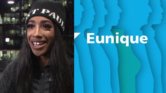 Teaserbild zum Interview mit Eunique zur MaLisa-Studie 2019