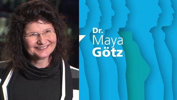 Teaserbild zum Interview mit Dr. Maya Götz zur MaLisa-Studie 2019