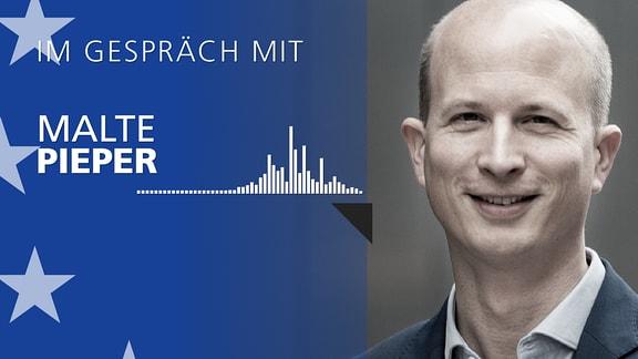 Porträt von Prof. Dr. Stephan Russ-Mohl