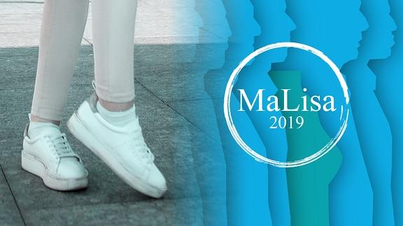 Teaserbild MaLisa-Studie 2019