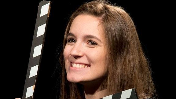 Antonia Weckert | Regie myousicus