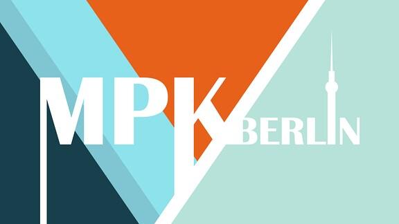 MPK Berlin