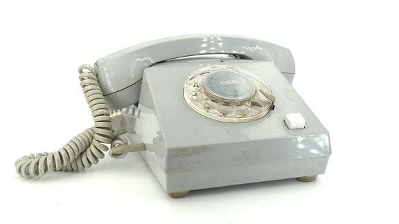 Gegenstände aus der ehemaligen DDR