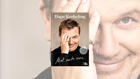 Hape Kerkeling, Cover