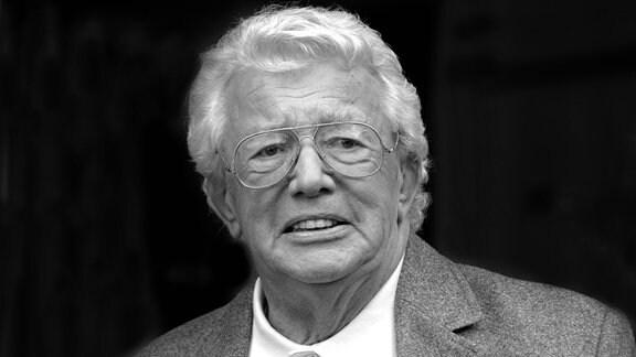 Dieter Thomas Heck, 2007