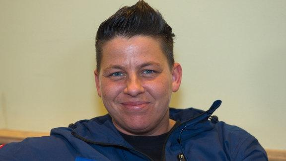 Kerstin Ott, 2019