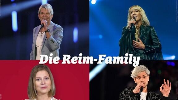 Reim-Family