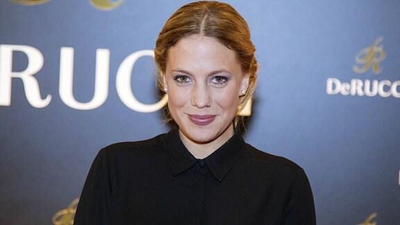 Christina Klein (LaFee), 2015