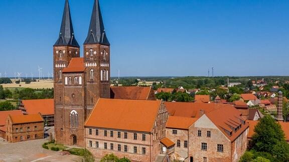 Klosterkirche Jerichow