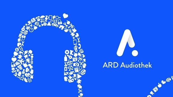 App ARD-Audiothek