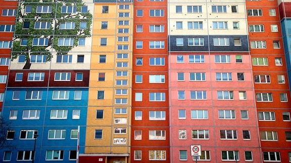 Berlin, Mieten, Wohnung, Wohnungsmarkt, Mietwohnung