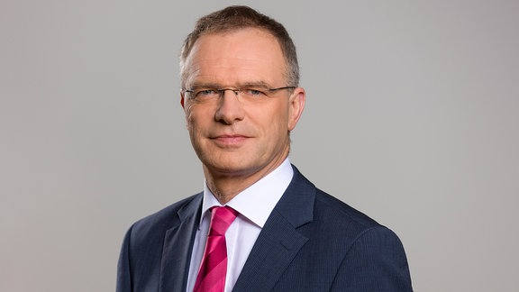 Stefan Raue