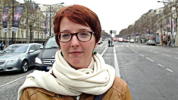Daniela Kahls