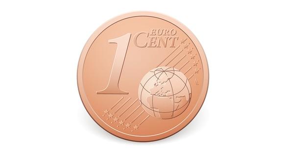 Der Redakteur Darf Man Kleinmünzen Ablehnen Mdrde