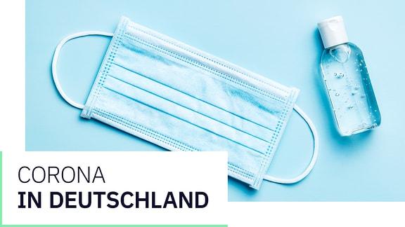 Teaserbild Coronavirus Schwerpunkt