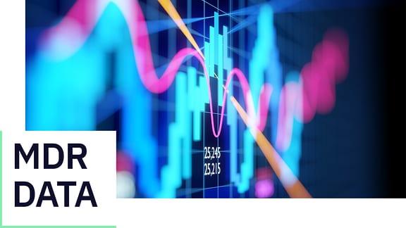 Illustration: Big Data Technology