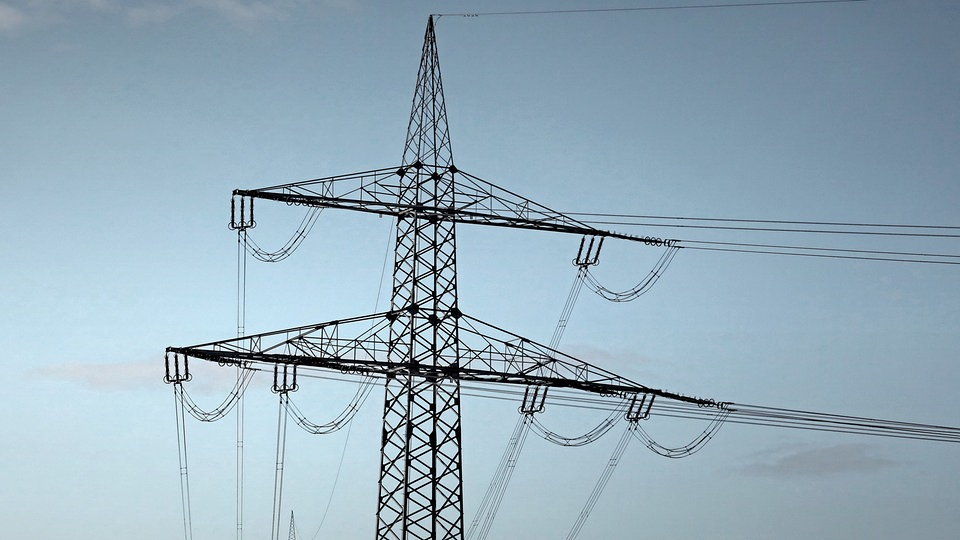 Hunderttausende Haushalte in Polen und Tschechien ohne Strom