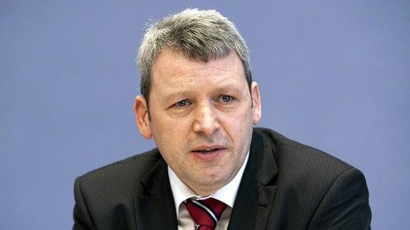 Holger Hövelmann