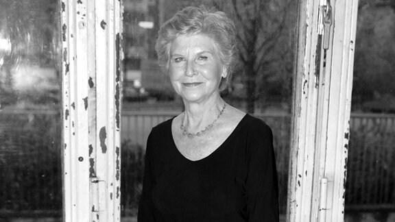 Irmgard Hermann, 2015