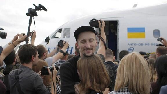 Koltschenko