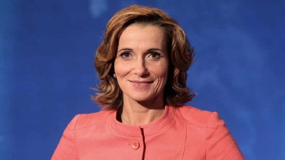 Roswitha Lorenz