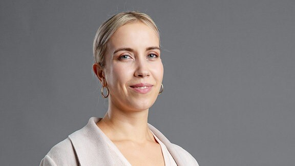 Jessica Brautzsch
