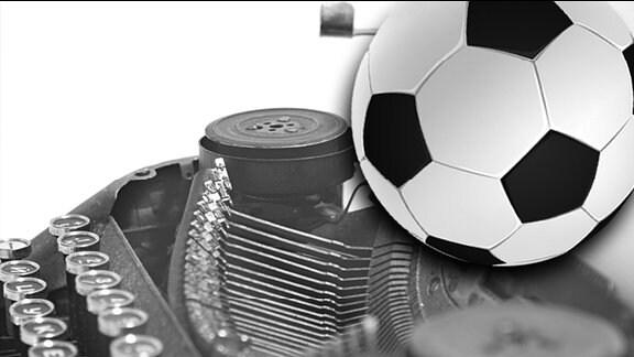 MDR-INFO-Fußball-Kolumne