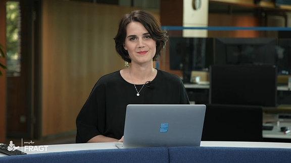 Yara Hoffmann
