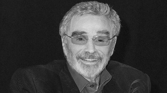 US-Schauspieler Burt Reynolds ist tot