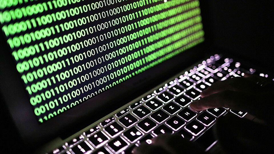 Bundes-Cyberagentur kommt nach Halle und Leipzig | MDR.DE