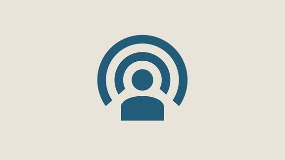 mdrAktuell Teaser SM Podcast