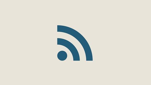 mdrAktuell Teaser SM RSS