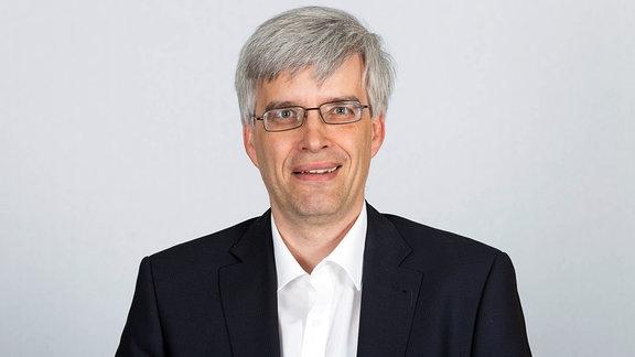 Olaf Meister, MdL Sachsen-Anhalt, B90/Grüne