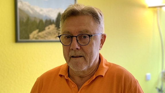 Karl-Heinz Kellermann